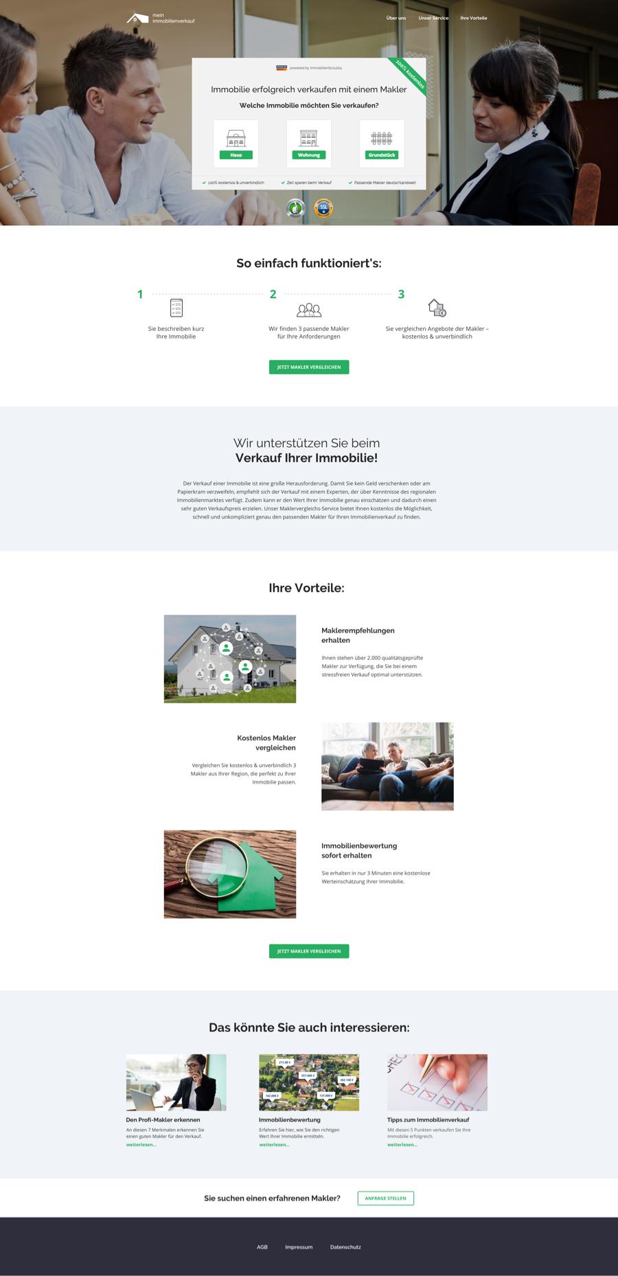 mein-immobilienverkauf_desktop